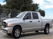 2006 Dodge Ram 3500 2006 - Dodge Ram 3500