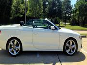 Audi Only 69750 miles